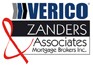ZANDERS & Associates Mortgage Brokers Inc.