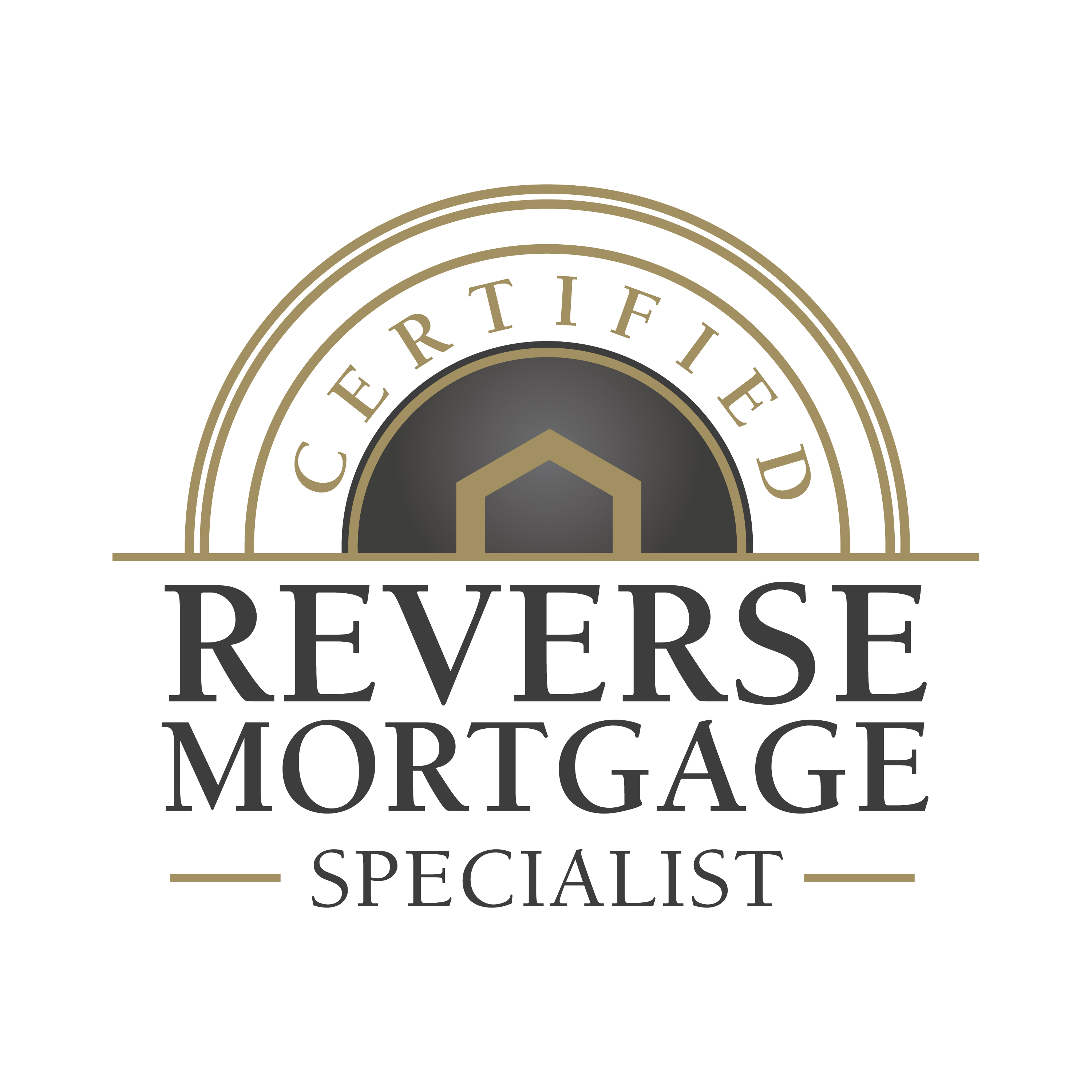CHIP Reverse Mortgage Specialist